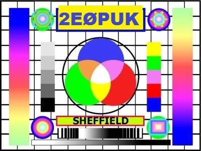 Primary Image for 2E0PUK