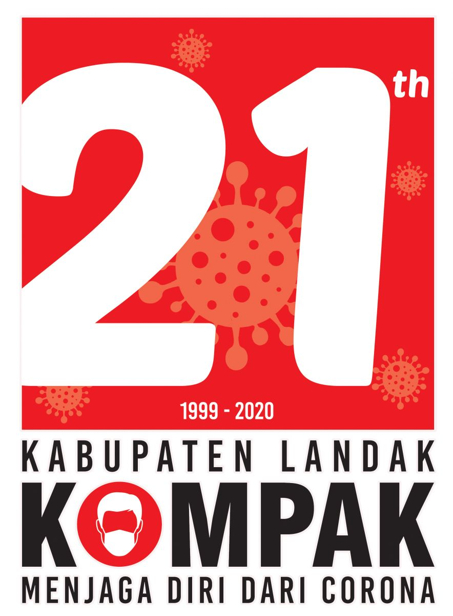 Primary Image for 8A21LDK