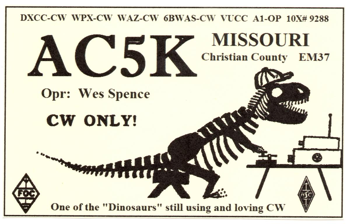 Primary Image for AC5K