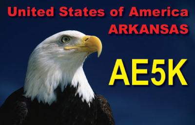 Primary Image for AE5K