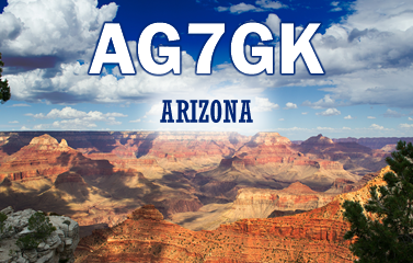 Primary Image for AG7GK