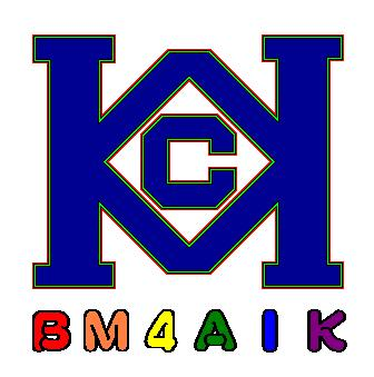 Primary Image for BM4AIK