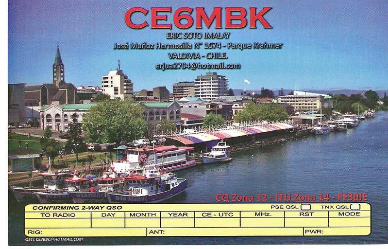 Primary Image for CE6MBK