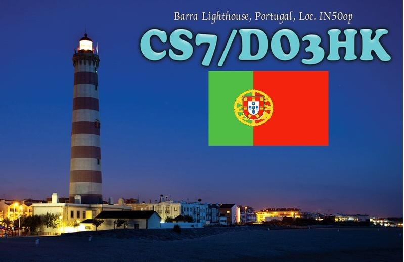 Primary Image for CS7/DO3HK