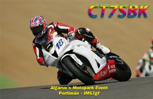 Primary Image for CT7SBK