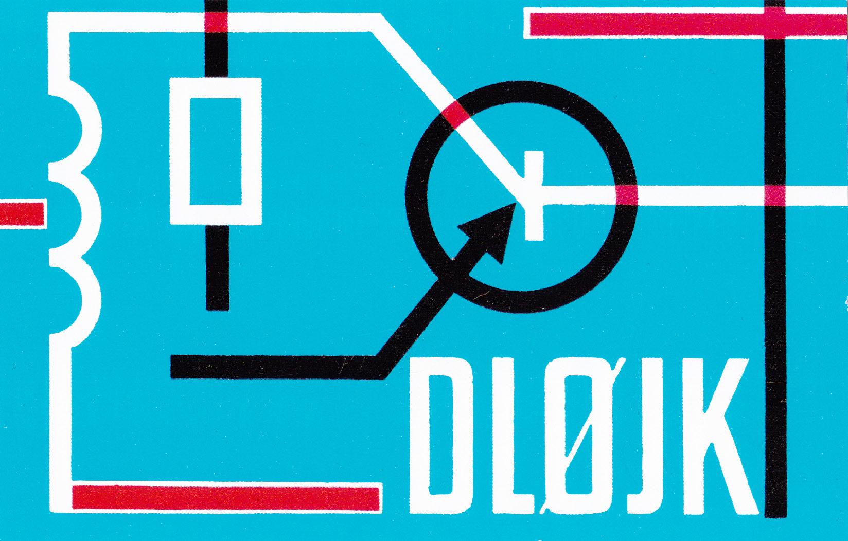Primary Image for DL0JK