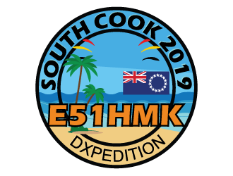 Primary Image for E51HMK