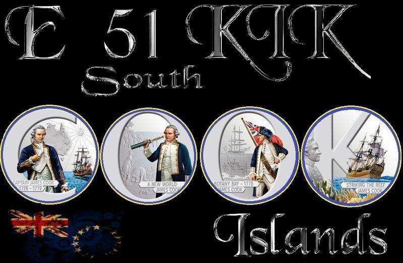 Primary Image for E51KIK