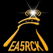 Primary Image for EA5RCK