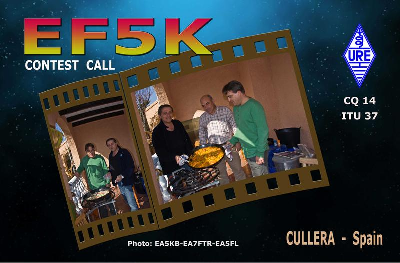 Primary Image for EF5K