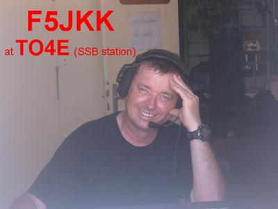 Primary Image for F5JKK