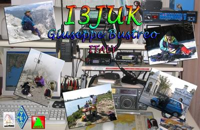 Primary Image for I3JUK
