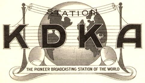 Primary Image for K3K