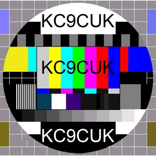Primary Image for KC9CUK