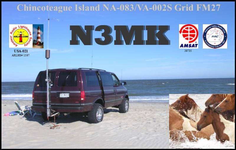 Primary Image for N3MK