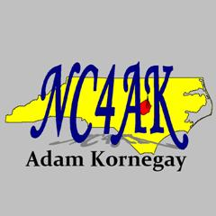 Primary Image for NC4AK
