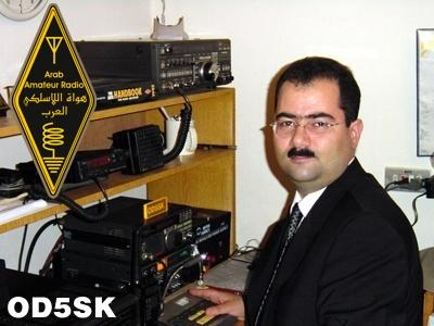 Primary Image for OD5SK