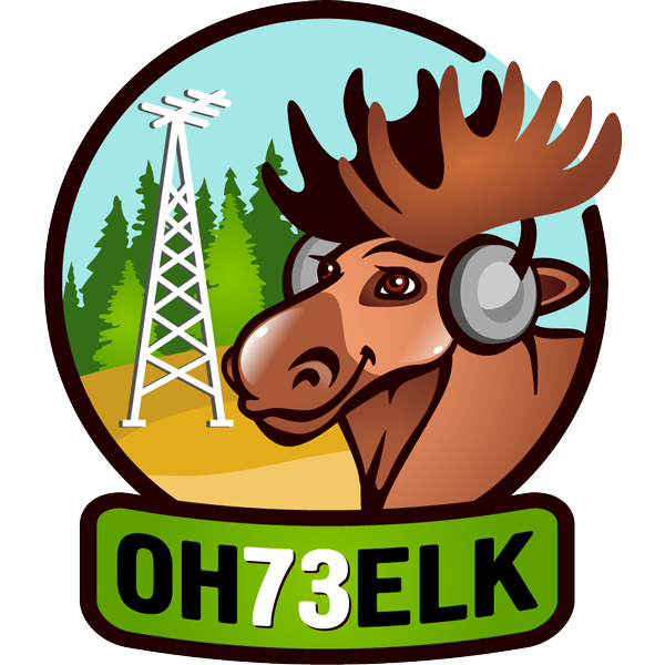 Primary Image for OH73ELK