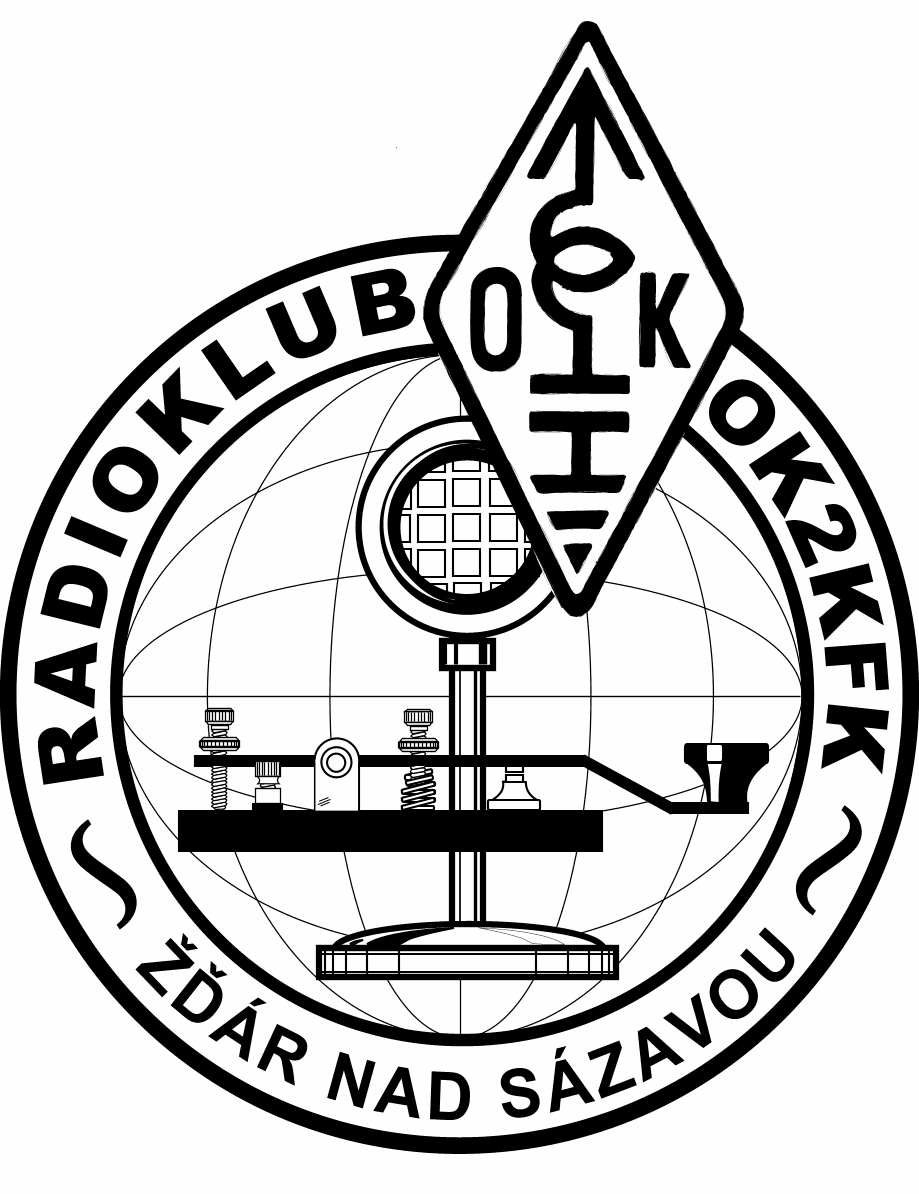 Primary Image for OK2KFK