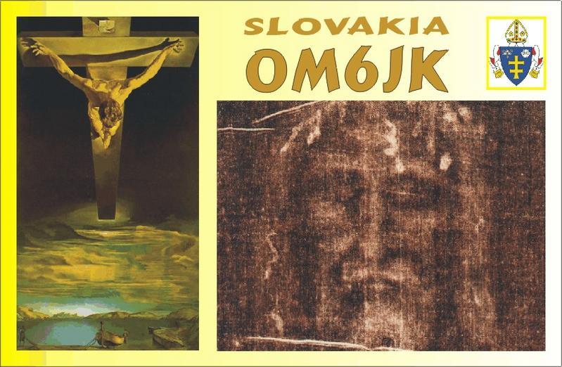 Primary Image for OM6JK