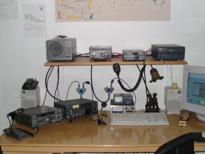 Primary Image for SM7XXK