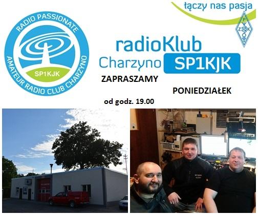 Primary Image for SP1KJK