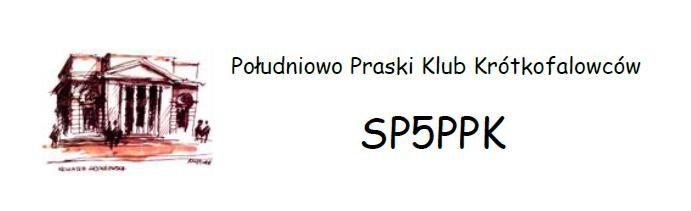 Primary Image for SP5PPK