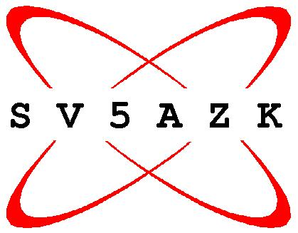 Primary Image for SV5AZK