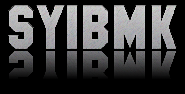 Primary Image for SY1BMK