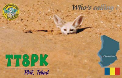 Primary Image for TT8PK