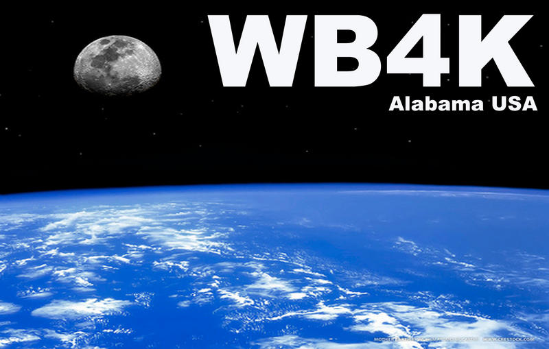 Primary Image for WB4K