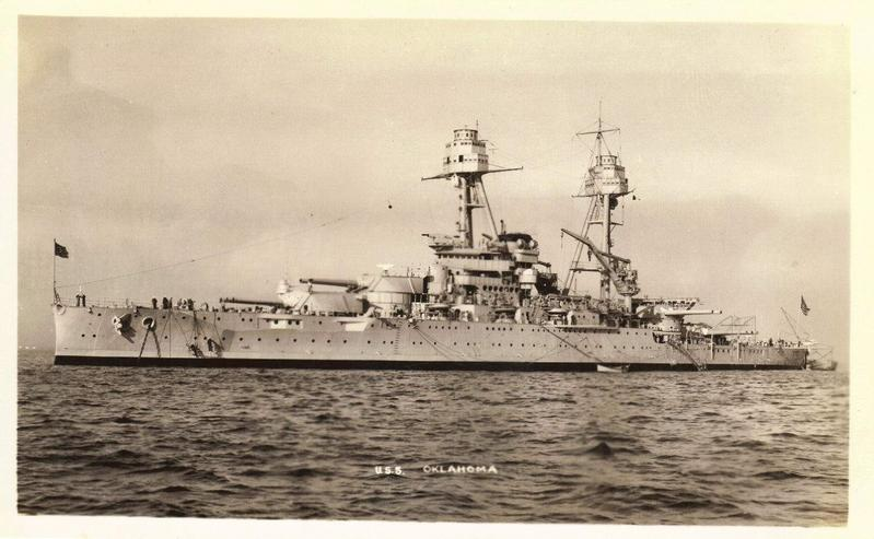 Primary Image for WW2OK