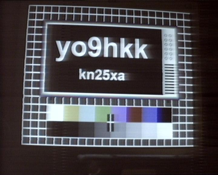 Primary Image for YO9HKK