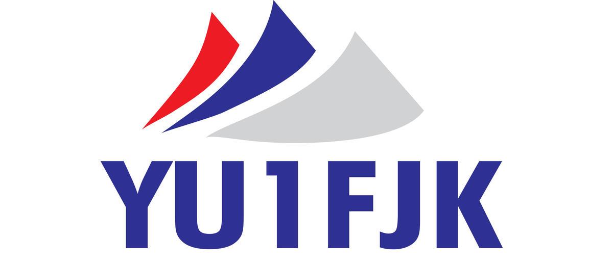 Primary Image for YU1FJK