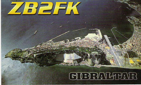 Primary Image for ZB2FK