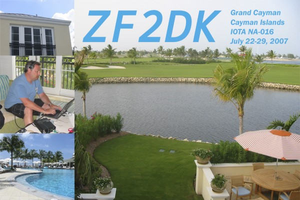 Primary Image for ZF2DK