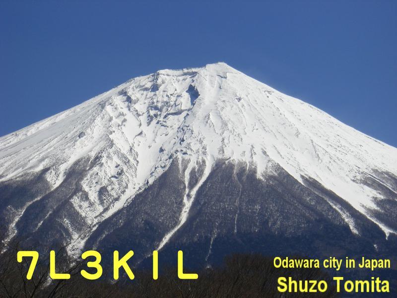 Primary Image for 7L3KIL