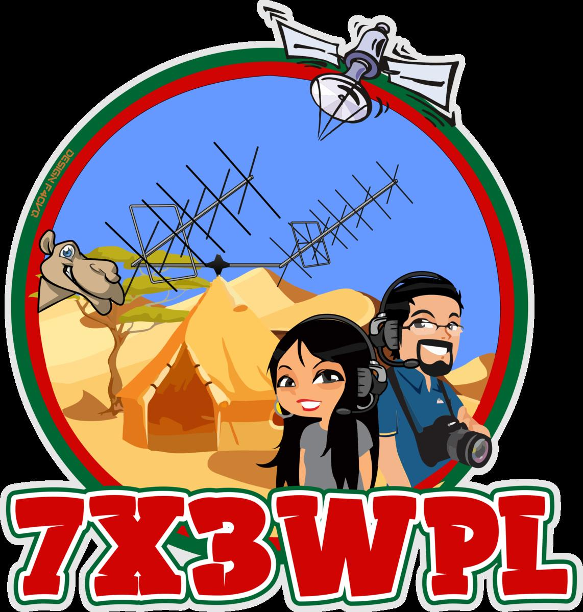 Primary Image for 7X3WPL