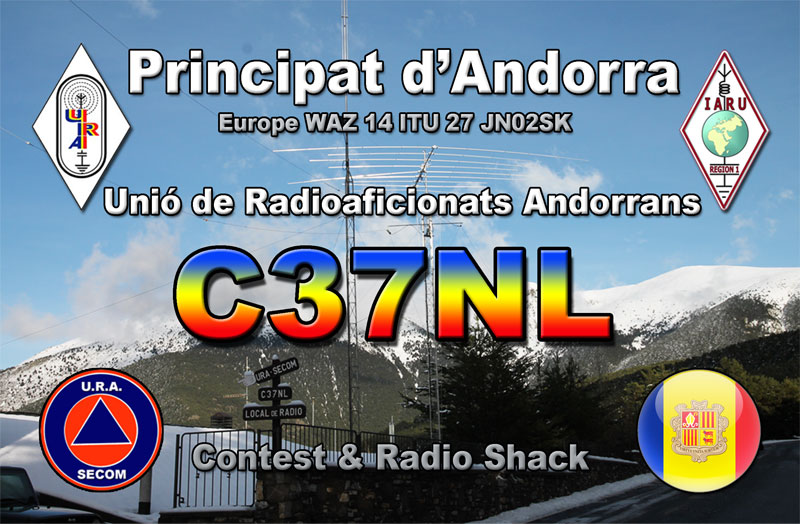 Primary Image for C37NL