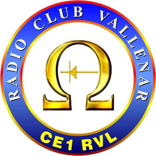 Primary Image for CE1RVL