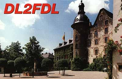 Primary Image for DL2FDL