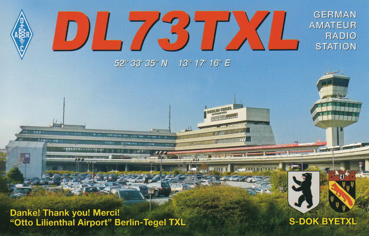 Primary Image for DL73TXL