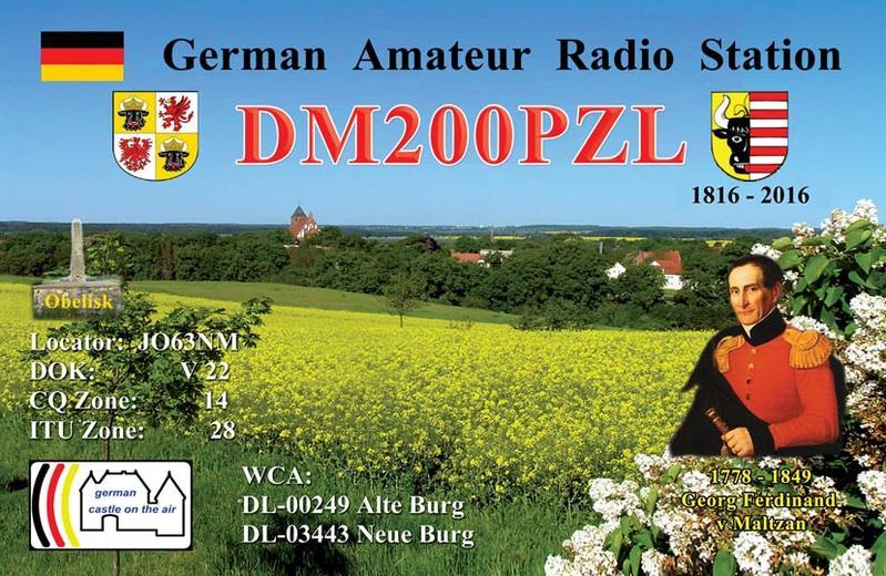 Primary Image for DM200PZL