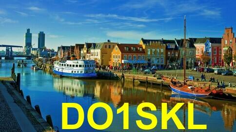 Primary Image for DO1SKL