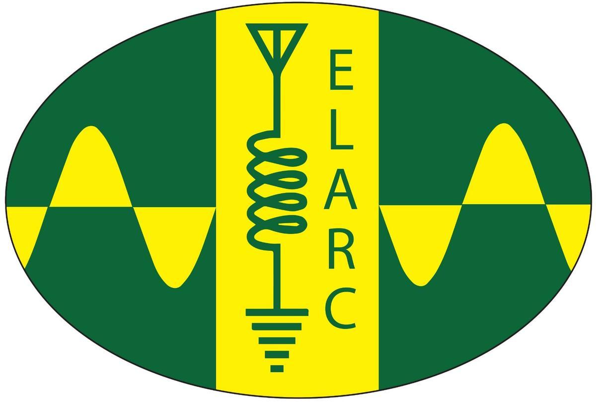 Primary Image for EI0EL