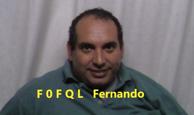 Primary Image for F0FQL