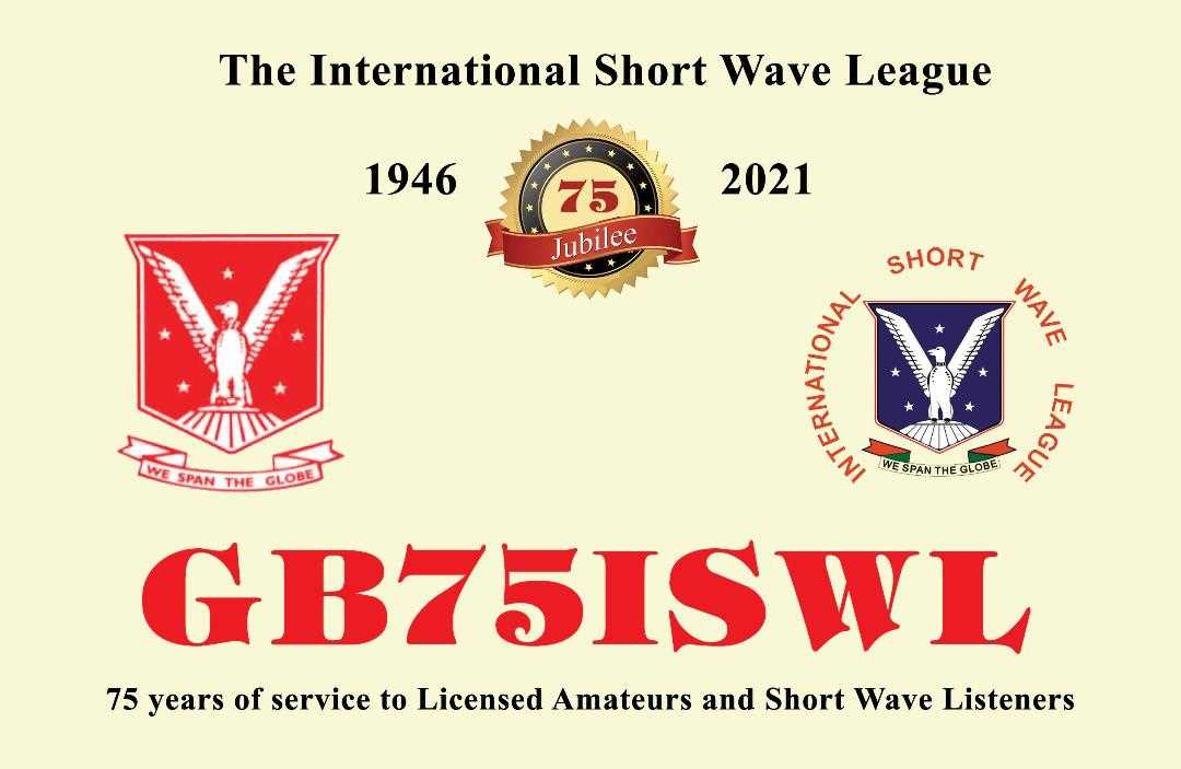 Primary Image for GB75ISWL