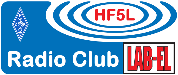 Primary Image for HF5L