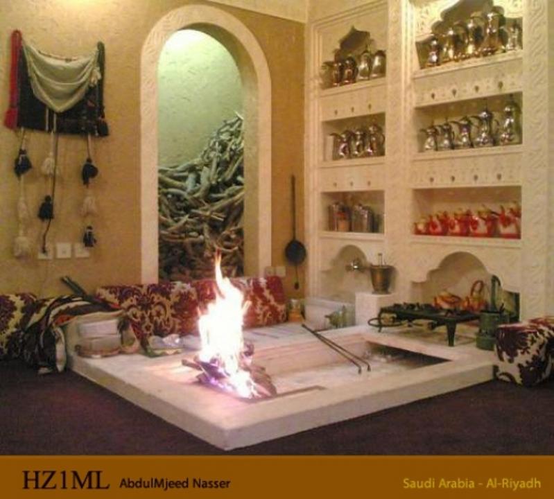 Primary Image for HZ1ML