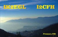 Primary Image for IK2EGL